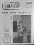 1998 Highlander Vol 80 No 14 January 26, 1998