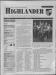 1999 Highlander Vol 81 No 9 February 1, 1999