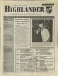2000 Highlander Vol 82 No 8 January 31, 2000