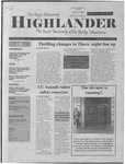 2002 Highlander Vol 84 No 7 January 28, 2002