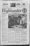 2007 Highlander Vol 90 No 2 September 5, 2007