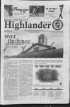 2007 Highlander Vol 90 No 4 September 18, 2007