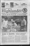 2007 Highlander Vol 90 No 6 October 2, 2007