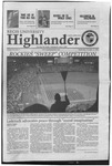 2007 Highlander Vol 90 No 7 October 17, 2007