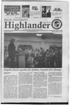 2008 Highlander Vol 90 No 19 March 11, 2008