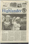 2008 Highlander Vol 90 No 23 April 8, 2008