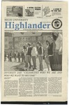 2008 Highlander Vol 90 No 24 April 15, 2008