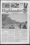 2008 Highlander Vol 91 No 2 September 15, 2008