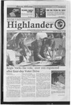 2008 Highlander Vol 91 No 4 September 29, 2008