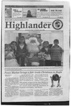 2008 Highlander Vol 91 No 9 December 9, 2008