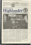 2009 Highlander Vol 92 No 2 October 14, 2009