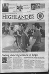 2012 Highlander Vol 94 No 2 March 21, 2012