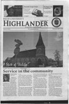 2012 Highlander Vol 94 No 3 April 11, 2012