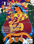 Tradición Revista volume 47