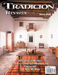 Tradición Revista volume 48