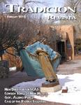 Tradición Revista volume 49