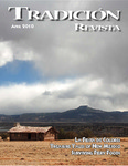 Tradición Revista volume 50