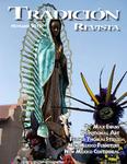 Tradición Revista volume 52