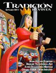 Tradición Revista volume 55