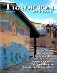 Tradición Revista volume 58