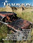 Tradición Revista volume 59