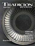 Tradición Revista volume 60