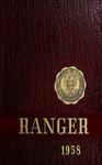 1958 Ranger