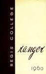 1960 Ranger (Vol. 48)