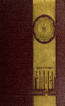 1962 Ranger (Vol. 50)