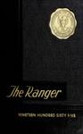 1965 Ranger (Vol. 53)