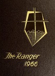 1966 Ranger (Vol. 54)