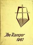 1967 Ranger (Vol. 55)
