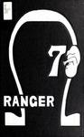 1970 Ranger (Vol. 58)