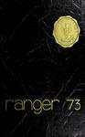 1973 Ranger (Vol. 61)