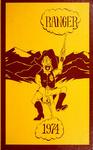1974 Ranger (Vol. 62)