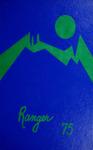 1975 Ranger (Vol. 63)