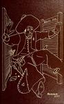 1977 Ranger (Vol. 65)