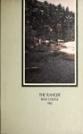 1982 Ranger (Vol. 70)