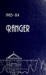 1984 Ranger (Vol. 72)