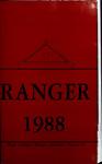 1988 Ranger (Vol. 76)