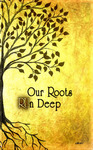 2011 Ranger: Our Roots RUn Deep