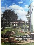1969 Ranger (Vol. 57)