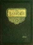 1930 Ranger