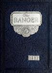 1932 Ranger