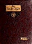 1938 Ranger