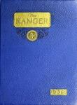 1939 Ranger