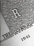 1941 Ranger