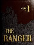 1949 Ranger
