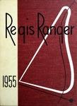1955 Ranger
