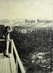 1956 Ranger